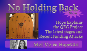 no-holding-back-qeg-updates-and-funding-attacks-300x177 no holding back qeg updates and funding attacks