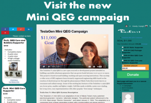 visit-the-new-mini-qeg-campaign-1-300x205 visit the new mini qeg campaign