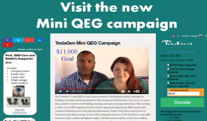 visit-the-new-mini-qeg-campaign-300x175 visit the new mini qeg campaign