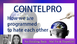 cointelpro-programmed-to-hate-300x172 cointelpro programmed to hate
