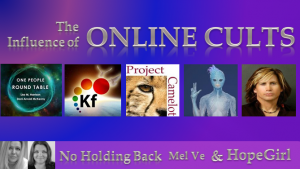 influence-of-online-cults-300x169 influence of online cults