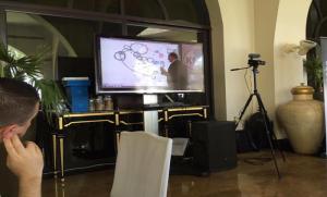 keshe-conference-through-tv-screen-300x181 keshe conference through tv screen
