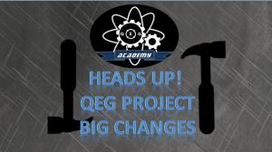 kqeg-project-changes-300x168 kqeg project changes
