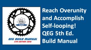 qeg-overunity-self-looping-manual-5th-edition-300x166 qeg overunity self looping manual 5th edition