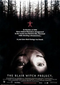 blair-witch-212x300 blair witch