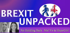 brexit-unpacked-300x140 brexit unpacked