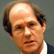 cass-sunstein cass sunstein