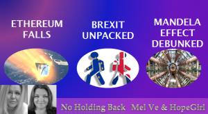 ethereum-falls-mandela-effect-debunked-brexit-unpacked-300x164 ethereum falls, mandela effect debunked, brexit unpacked