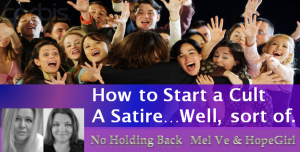 how-to-start-a-cult-300x152 how to start a cult