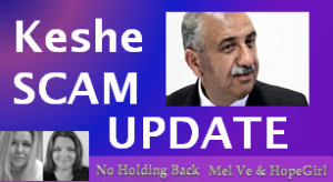keshe-scam-update-300x164 keshe scam update