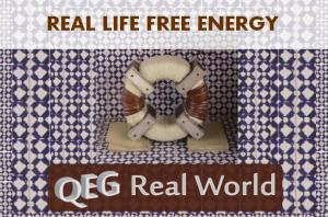 QEG-REAL-WORLD-thumbprint-300x198 QEG REAL WORLD thumbprint