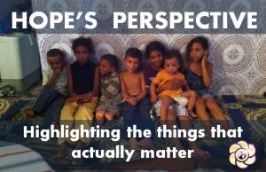hopegirl-perspective-300x194 hopegirl perspective