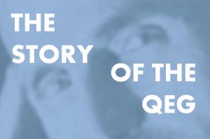 the-story-of-the-qeg-300x199 the story of the qeg