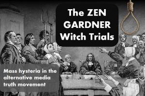 the-zen-gardner-witch-trials-300x199 the zen gardner witch trials