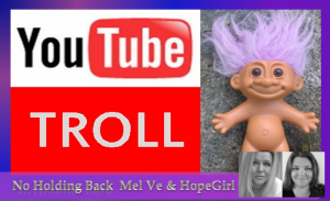 youtube-trolling-300x183 youtube trolling