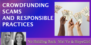 crowdfunding-scams-and-responsible-practices-full-presentation-300x151 crowdfunding-scams-and-responsible-practices-full-presentation