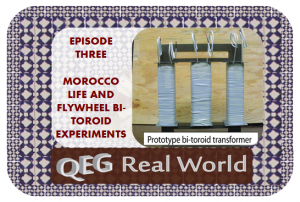 qeg-real-world-episode-three-bi-toroid-experiments-300x202 qeg real world episode three bi-toroid experiments