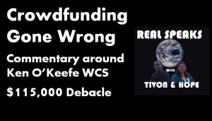 real-speaks-ken-o-keefe-300x171 real-speaks-ken-o-keefe