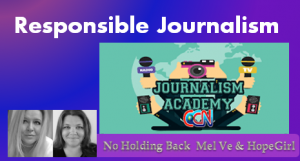 responisble-journalism-no-holding-back-show-300x161 responisble-journalism-no-holding-back-show