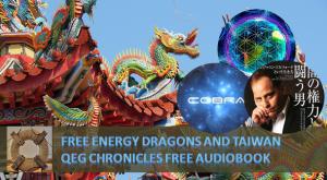 cobra-prepare-for-change-benjamin-fulford-free-energy-qeg-chronicles-300x165 cobra-prepare-for-change-benjamin-fulford-free-energy-qeg-chronicles