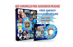 qeg-chronicles-audiobook-hopgirl-blog-300x194 qeg-chronicles-audiobook-hopgirl-blog