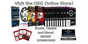 qeg-online-store-header-image-300x151 qeg-online-store-header-image