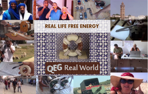 qeg-real-world-documentary-series-300x191 qeg-real-world-documentary-series