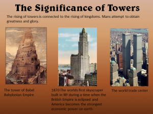 shemitah-9-11-towers-hopegirl-blog-300x224 shemitah-9-11-towers-hopegirl-blog