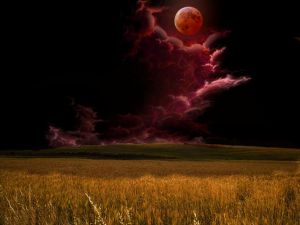shemitah-bloodmoon-hopegirl-blog-300x225 shemitah-bloodmoon-hopegirl-blog