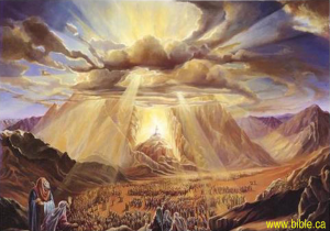 shemitah-origins-mt-sinai-hopegirl-blog-300x210 shemitah-origins-mt-sinai-hopegirl-blog