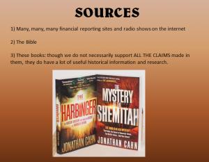shemitah-sources-harbinger-hopegirl-blog-300x233 shemitah-sources-harbinger-hopegirl-blog