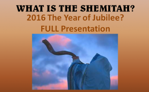 what-is-the-shemitah-300x186 what-is-the-shemitah
