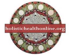 holistic-health-online holistic-health-online