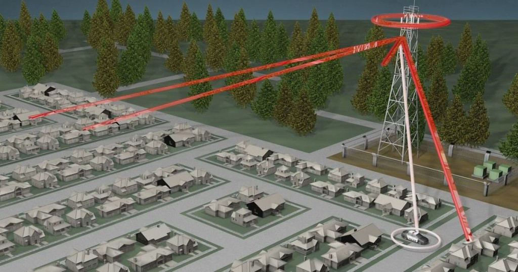 Surveillance state continues growing out of control thanks to Stingray