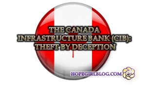 canada-bank-deception-300x179 canada-bank-deception