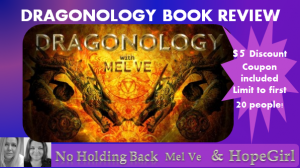 dragonology-book-review-with-coupon-300x168 dragonology-book-review-with-coupon