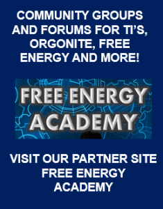 Visit-free-energy-academy-235x300 Visit free energy academy