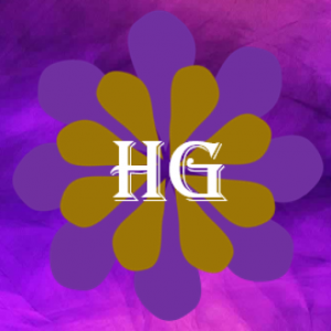 cropped-hopegirl-icon-HG-300x300 cropped-hopegirl-icon-HG.png