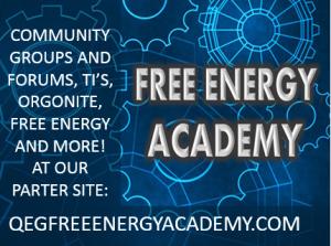 free-energy-academy-300x223 free energy academy