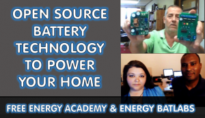 open-source-battery-technology-to-power-your-home-300x173 open source battery technology to power your home