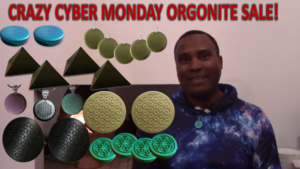 CRAZY-CYBER-MONDAY-ORGONITE-SALE-300x169 CRAZY CYBER MONDAY ORGONITE SALE