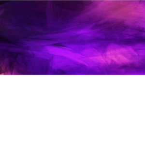 PURP-FREQUENCY-WITH-WHITE-300x300 PURP FREQUENCY WITH WHITE