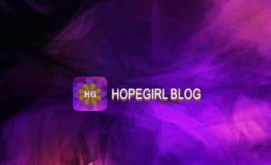 hopegirl-blog-front-page-1-300x183 hopegirl blog front page
