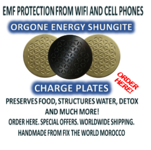 orgonite-charge-plates-form-fix-the-world-300x298 orgonite charge plates form fix the world