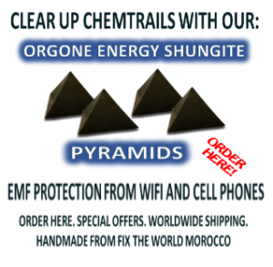 orgonite-pyramids-from-fix-the-world-300x293 orgonite pyramids from fix the world
