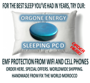 orgonite-sleeping-pods-from-fix-the-world-300x278 orgonite sleeping pods from fix the world