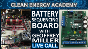 battery-sequencing-board-geoffrey-miller-live-call-300x169 battery sequencing board geoffrey miller live call