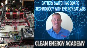 Battery-switching-board-technology-with-energy-batlabs-300x167 Battery switching board technology with energy batlabs