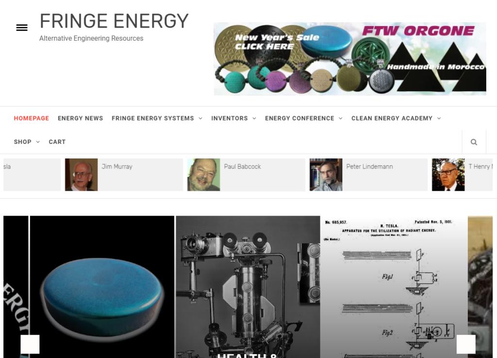 fringe-energy-website-1024x739 Fix The World Updates for 2019